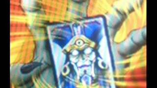 Yu-Gi-Oh! FM Darknite & Nitemare Theme