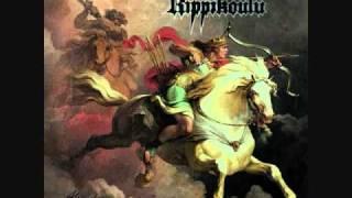 Rippikoulu - Kadonneet Jumalat