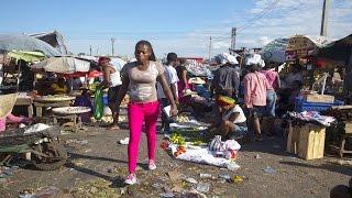 Как Люди Живут на Мадагаскаре(Как Люди Живут на Мадагаскаре Всегда очень рад вашим Лайкам и комментариям! Также жду вас на моем канале..., 2014-09-26T04:00:01.000Z)