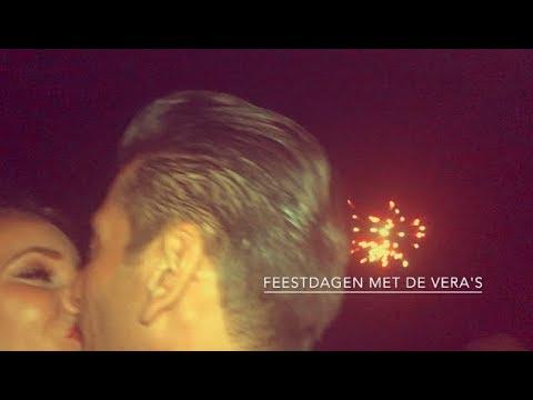 Viva La Vera 258 Ik Ben Zelf één Groot Goed Voornemen Youtube