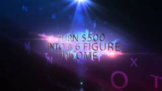 Six Figure Challenge SlickTrade - Online Trading Academy for Nadex, Forex, IG and Binary Options
