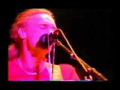 green tinted sixteen mindMr Big With Richie Kotzen 1999