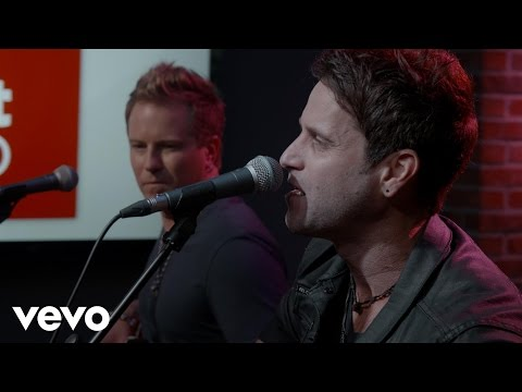 PARMALEE – Already Calling You Mine (Live on the Honda Stage iHeartRadio)