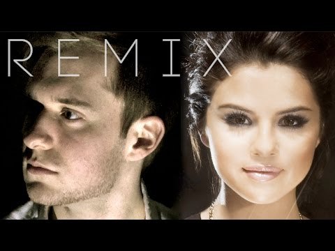 Charlie Puth - We Don&39;t Talk Anymore feat Selena Gomez  Ben Schuller Remix Cover