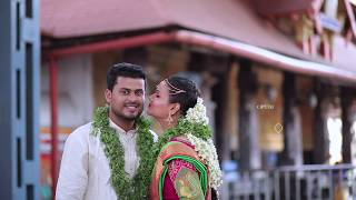 Sachin-Sakshi ||  https://www.optimusimaging.in || Wedding Photography Kerala