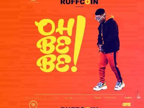 Ruffcoin--Oh Bebe - YouTube