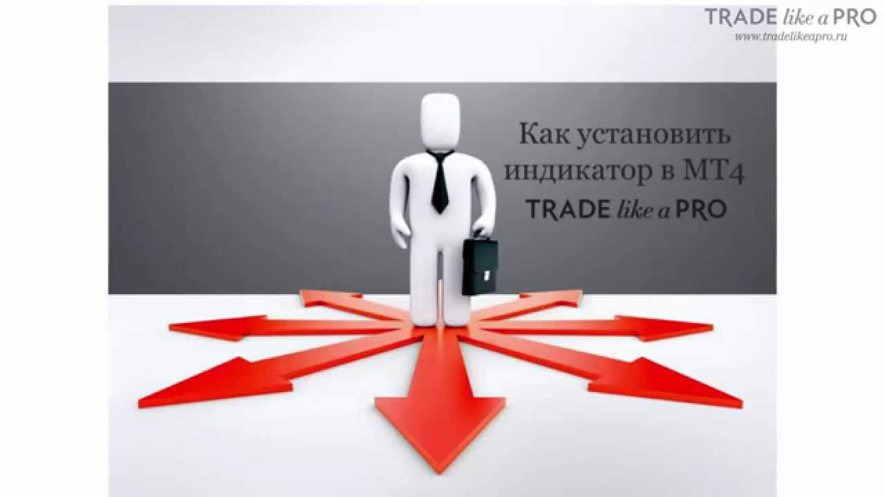 Индикатор usb-forex historical rate rollover forex