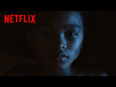 First They Killed My Father | Tráiler oficial | Netflix [HD]
