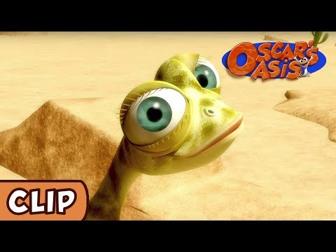 "oscar oasis kickass The Wild Life FuLL ""HD [Torrent] My review on the flm Kick Ass, as part of the DeFranco Movie"
