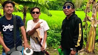 Lagu Anak Jalanan...!!! Pengamen Jalanan Group Alay..!!