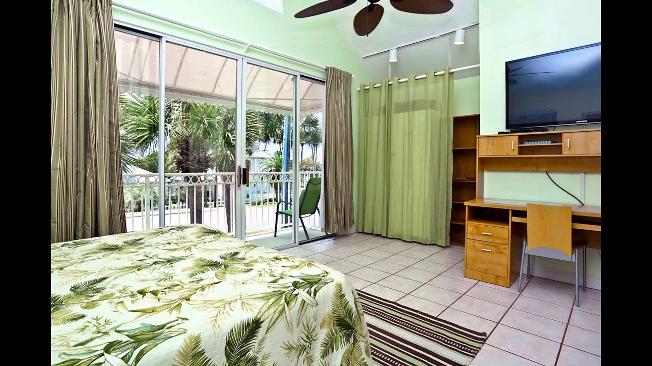 vacation mountain pocono cottages rentals fl cascade destin nantucket