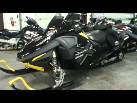 2006 ski doo mach z 1000 x at road track and trail youtube 2006 ski doo mach z 1000 x at road track and trail sciox Images