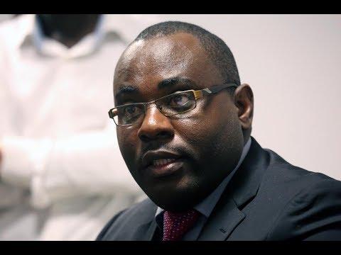 BREAKING NEWS: Magazeti yote Tanzania kusajiliwa upya