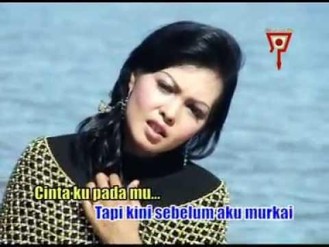 Yelse Cinta Sebening Embun Pop Melayu 5 By Mozanam