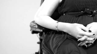 Handicap Håndbogen