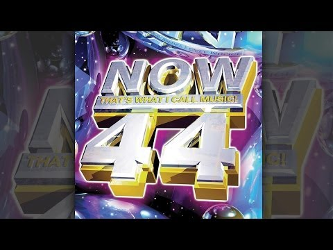 NOW 44 | Official TV Ad