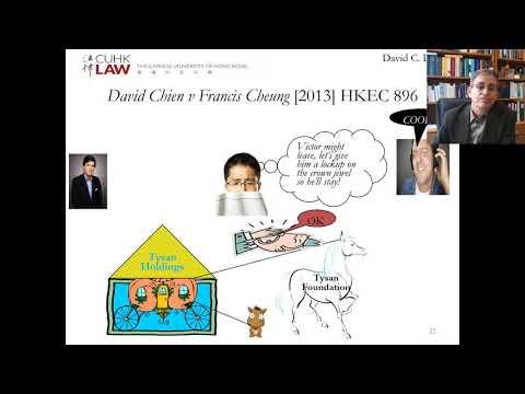 hong-kong-company-law-lecture-8-directors-duties,-part-c