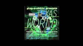 Red Rum Play N Skillz Krayzie Bone Thugline Original Album Screwed Version Youtube