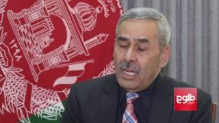 MoD Under Fire Over War Management Strategy/انتقادها از «مدیریت ناسالم» جنگ در کشور