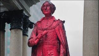 John A. Macdonald and his statues of limitations | Opinion