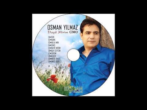 Osman Yilmaz - Awrê Boze - 2014