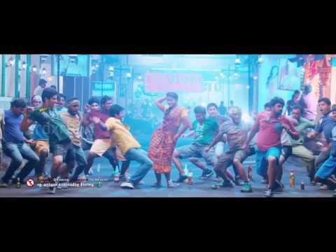 Enakenna Yaarum Illaye   AAKKO All Star Remix Tamil
