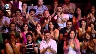 Sizin Türkünüz Hangisi   Beyaz Show