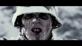 Отрывок из фильма Операция «Мертвый снег 2