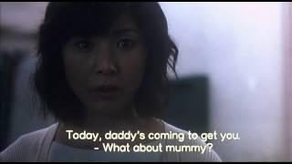 Video Темные воды | Honogurai mizu no soko kara | Трейлер  | 2001 download MP3, 3GP, MP4, WEBM, AVI, FLV September 2017