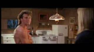 Road House Tribute: