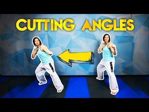 видео taekwondo sparring