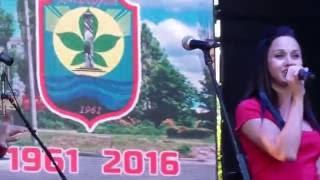 Детский вокал. Днепрорудный-55 лет.(, 2016-07-18T18:05:16.000Z)