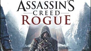 Прохождение Assassins Cread:Rogue #2 [Уроки и открытия]