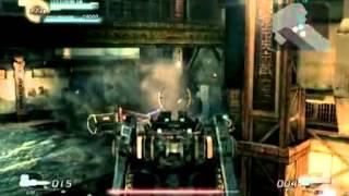 видео Lost Planet 3 Системные требования