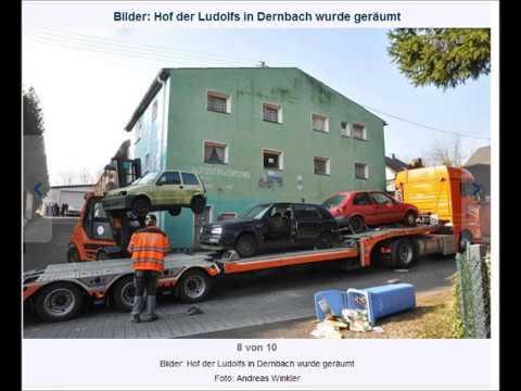 Ludolfs Dernbach