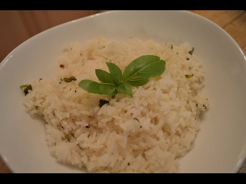 how-to-cook-jasmine-rice-in-a-rice-cooker:-cooking-with-kimberly