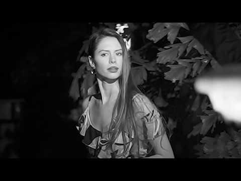 видео: EMIN - Wicked Game (BEHIND THE SCENES)