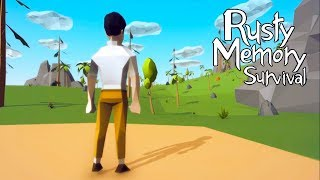 Rusty Memory Survival - Android Gameplay (KR)