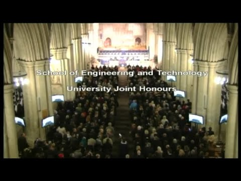 Awards Ceremonies 2013