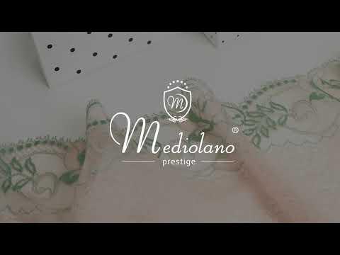 Mediolano Mint  2021