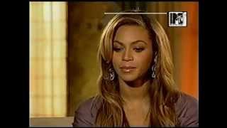 All Eyes On Beyoncé 2006