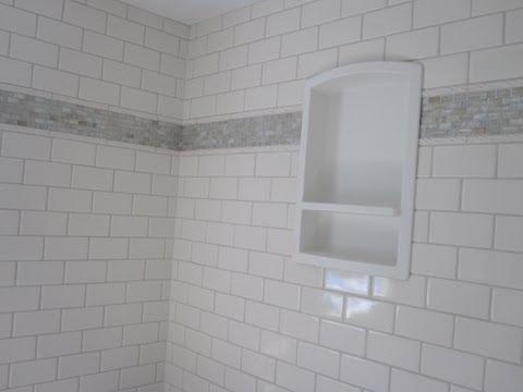 ceramic-tile-bathroom-featuring-sonoma-tile-and-wood-look-plank-tile-floor