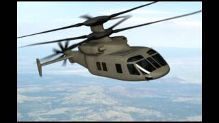 Son Teknoloji Helikopterler