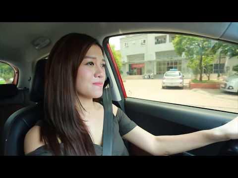 [QPVN] Đánh giá xe Hyundai Grand i10