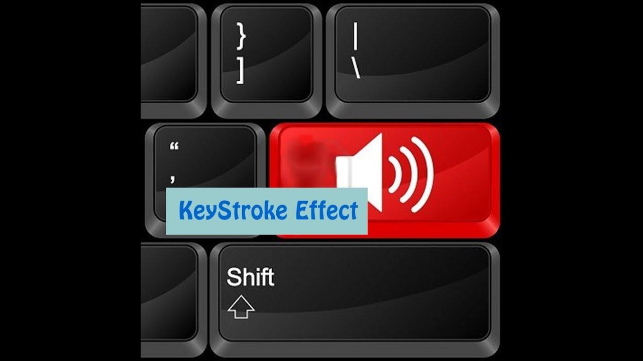 Flash CS 5.5 Tutorial : Typewriter/ Keystroke Text Effect