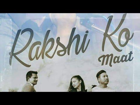Rakshi Ko Maat   Nexus Brother Prakash Thapa   Official Music Video   Nepali Santimantal Love Song