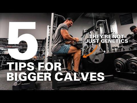 how-to-build-bigger-calves-(5-easy-tips)
