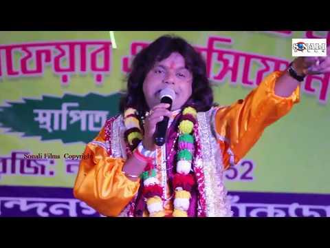 বাদল পালের ২০১৮ আর একটা নোতুন কমেডি এন্ড  গান #Badal Paul#New Purulia Bangla Video 2018