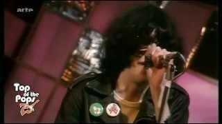 The Ramones - Don
