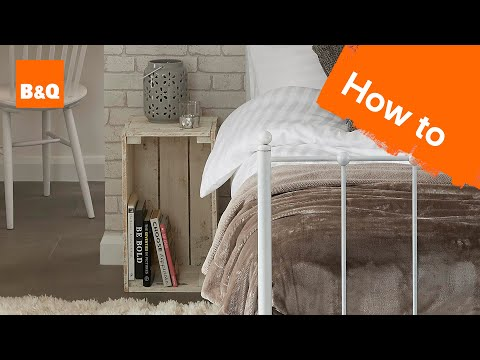 how-to-create-a-rustic-bedside-table